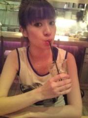 大森美知 公式ブログ/かっかっ顔がぁ〜!!!!!! 画像1