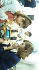 大森美知 公式ブログ/ペプシネックス杯 画像3