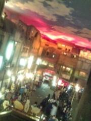 大森美知 公式ブログ/横浜ラーメン博物館 画像1