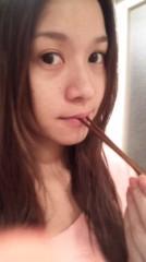 大森美知 公式ブログ/今日の夕飯 画像2