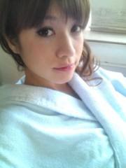 大森美知 公式ブログ/ゼクシィ 画像1