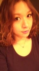 大森美知 公式ブログ/おめでとう!ありがとう! 画像1