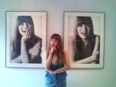 大森美知 公式ブログ/わたしであるために、 画像2