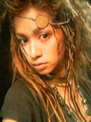 大森美知 公式ブログ/アフリカな女子 画像1