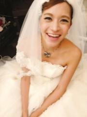 大森美知 公式ブログ/Wedding Show 画像3