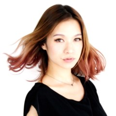大森美知 公式ブログ/お台場学園祭告知 画像1