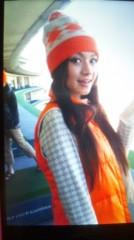 大森美知 公式ブログ/『TREND VISION SUPER LIVE 2010 』 画像2