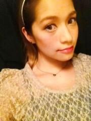 大森美知 公式ブログ/ママありがとう。 画像1