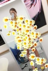 大森美知 公式ブログ/金環日食 画像3