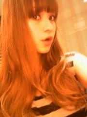 大森美知 公式ブログ/カラーリング 画像1