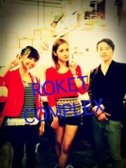 大森美知 公式ブログ/ROCKET COMPLEX 画像1