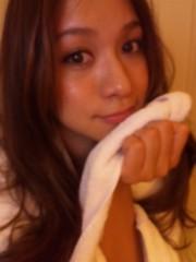 大森美知 公式ブログ/元気いただき〜 画像1
