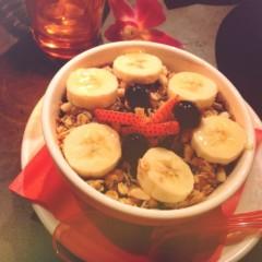 大森美知 公式ブログ/Aloha Dinner 画像3