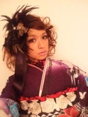 大森美知 公式ブログ/熊本へ 画像2