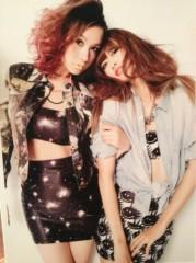 大森美知 公式ブログ/Tokyo Fashion News 画像2