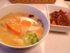 大森美知 公式ブログ/ミチご飯とモン 画像1