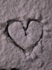 大森美知 公式ブログ/HAPPY SNOW 画像1