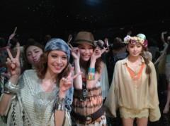 大森美知 公式ブログ/TOKYO RANWAY舞台 画像3