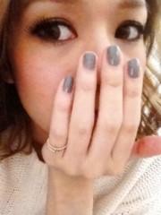 大森美知 公式ブログ/つんつん 画像2