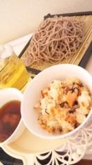 大森美知 公式ブログ/簡単ヘルシー料理 画像1
