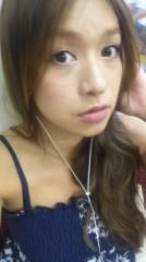 大森美知 公式ブログ/ありがとう。 画像1