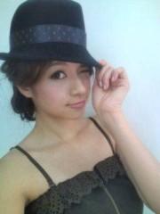大森美知 公式ブログ/熊本県民の皆様 画像2