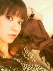 大森美知 公式ブログ/また〜り 画像2