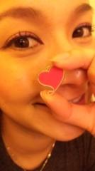 大森美知 公式ブログ/LOVE in Action 画像3