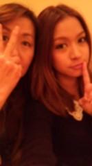 大森美知 公式ブログ/熊本バイバイ。 画像3