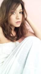 大森美知 公式ブログ/イメチェン 画像2