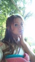 大森美知 公式ブログ/オンディーヌ 画像2