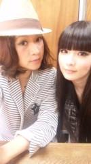 大森美知 公式ブログ/NYLON JAPAN 画像2