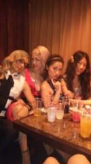 大森美知 公式ブログ/TOKYO DANDY 3RD ANNIVERSARY 画像2