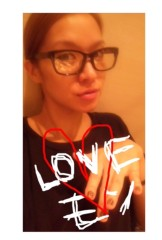 大森美知 公式ブログ/loveモンBirthday 画像2