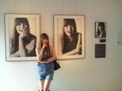 大森美知 公式ブログ/わたしであるために、 画像1