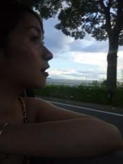 大森美知 公式ブログ/熊本LIFE 画像1