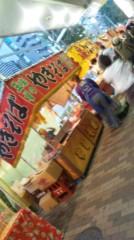 大森美知 公式ブログ/恵比寿祭り 画像2