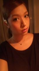大森美知 公式ブログ/神コレフィッティング 画像1