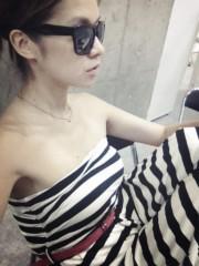 大森美知 公式ブログ/私服&nail 画像1
