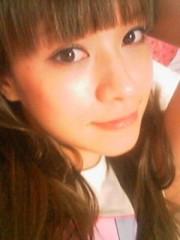 大森美知 公式ブログ/23→24 画像1