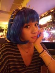 大森美知 公式ブログ/『FASHION'S NIGHT OUT SEPT 11 2010 JAPAN』 画像1