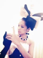 大森美知 公式ブログ/女の子の夢 画像1
