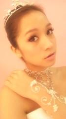 大森美知 公式ブログ/花嫁さん 画像2