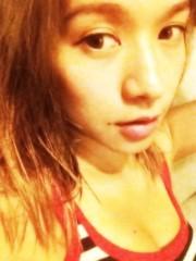 大森美知 公式ブログ/ネットサーフィン 画像1