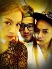 大森美知 公式ブログ/TOKYO DANDY忘年会 画像2