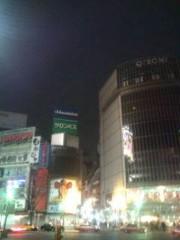 大森美知 公式ブログ/ご苦労渋谷 画像1