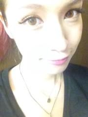 大森美知 公式ブログ/真夜中の.... 画像2