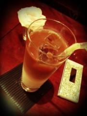 大森美知 公式ブログ/CAFE♪ 画像2