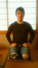 伊勢浩二(BOOMER) 公式ブログ/やりすぎコージー 画像1