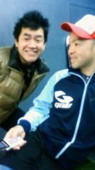 伊勢浩二(BOOMER) 公式ブログ/小田原シンドバット 画像1
